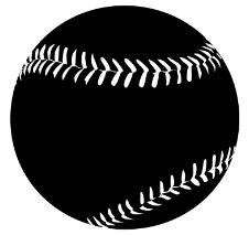 Baseball Recruit Camps