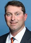 Head Coach Butch Thompson