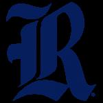 Baseball Recruiting Camps