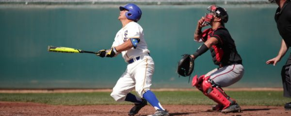 The 10 Worst NCAA Tournament Teams of the Past 20 Years ... |San Jose State Baseball