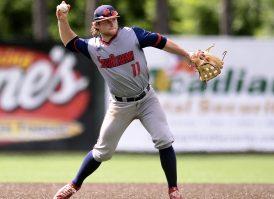 Baseball Showcases, College Baseball Showcase Camps in 2018